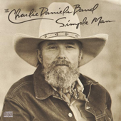 Simple Man - The Charlie Daniels Band