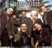 Tiempo Libre - Minuet In G (Guaguancó)