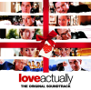Love Actually (The Original Soundtrack) - Various Artists