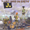Pirate Radio - The Last Band On Earth