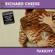 Tuxicity - Richard Cheese