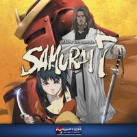 Samurai 7 - Samurai 7 Reviews