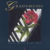 Gradymusic - Innocence