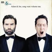 Adam & Joe's Song Wars, Vol. 1