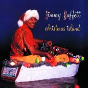 Mele Kalikimaka - Jimmy Buffett - Jimmy Buffett