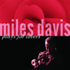 Miles Davis - Miles Davis Plays for Lovers (Remastered)  artwork