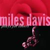 Miles Davis - Miles Davis Plays for Lovers (Remastered)  artwork