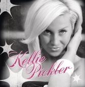 Kellie Pickler - Somebody to Love Me