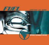 Fuel - Hemorrhage (In My Hands) (Album Version)