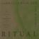 Gabrielle Roth & The Mirrors - Ritual