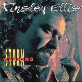 Tinsley Ellis - The Sun Is Shining