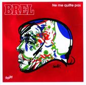 [Download] Ne Me Quitte Pas MP3