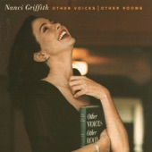 Nanci Griffith - Ten Degrees and Getting Colder