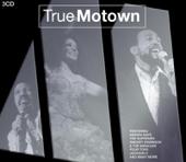 True Motown