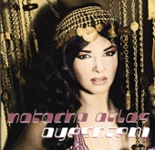 Natacha Atlas - I Put a Spell On You