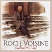 Album de Noël