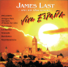 James Last and His Orchestra - Amigos Para Siempre (Friends For Life) bild