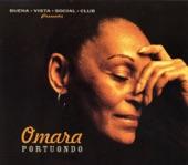 Omara Portuondo - No Me Llores Más
