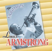 Louis Armstrong - You Don't Learn That in School