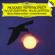 """Leonard Bernstein & Vienna Philharmonic - Mozart: Symphonies Nos. 35, """"Haffner"""" & 41, """"Jupiter"""""""