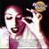 Maxi Priest, Nadine Sutherland & Terror Fabulous Action - Maxi Priest, Nadine Sutherland & Terror Fabulous