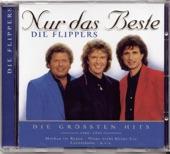 Live met Grof Geweld!! DJ Royski :: Die Flippers - Rhodos