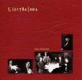Electrelane - I'm On Fire