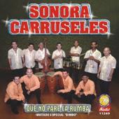 Sonora Carruseles - Piano