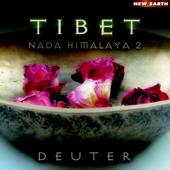 Tibet Nada Himalaya 2-Deuter
