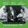 La porte dans arrière (The Back Door) - D.L. Menard, Dewey Balfa & Marc Savoy