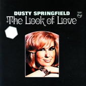 Dusty Springfield - (They Long To Be) Close To You