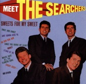 The Searchers - Love Potion, No. 9