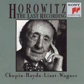 Vladimir Horowitz - Piano Sonata in Eflat Major