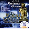 Vocal Group Hall of Fame 2003 - Live Induction Concerts, Vol. 2