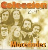 Coleccion Original: Mocedades