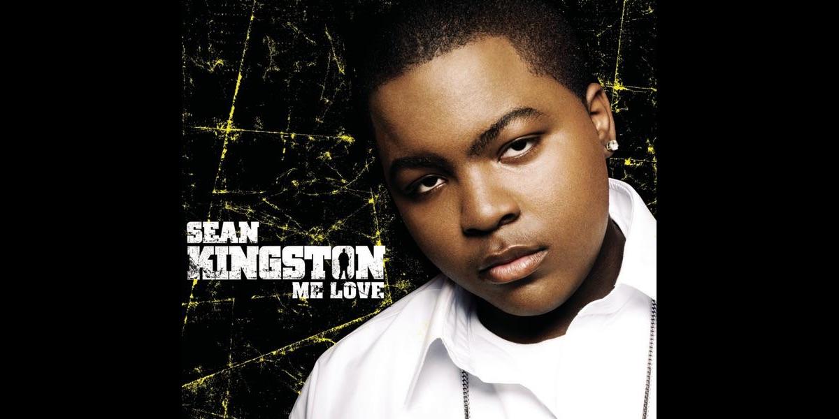 Me Love - Single by Sean Kingston on Apple Music