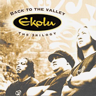 Everywhere - Ekolu song