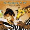 Wenche Myhre - Hurra for Deg! (Bursdagsmedley) artwork