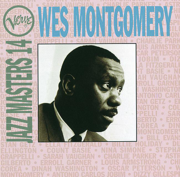 Bumpin' on Sunset - Wes Montgomery - Wes Montgomery