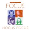 Hocus Pocus - Focus mp3