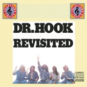 Dr. Hook & The Medicine Show - Sylvia's Mother
