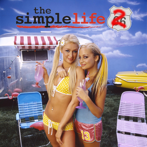 The Simple Life 2:  Road Trip