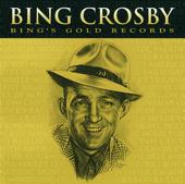 Download Bing Crosby  - Pistol Packin' Mama