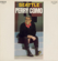 Seattle - Perry Como