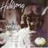 Hillsong Worship - Simply Worship