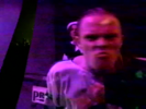 Charly - The Prodigy