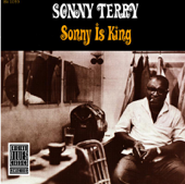 Sonny Is King (Remastered)
