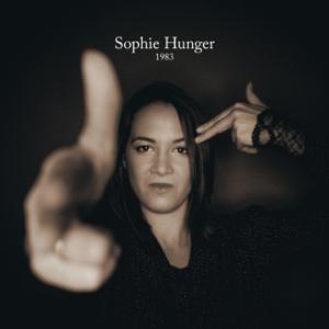 Sophie Hunger - 1983