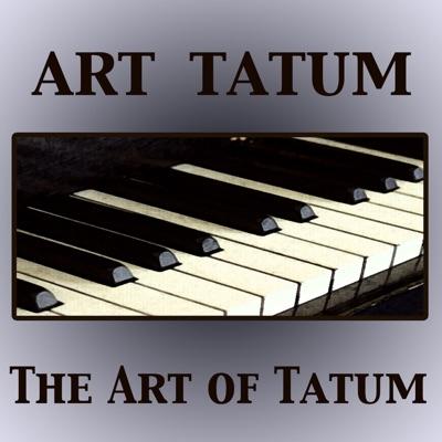 The Art of Tatum - Art Tatum