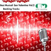 I Just Called To Say I Love You (Eseguito originariamente da Steve Wonder) [Versione karaoke]